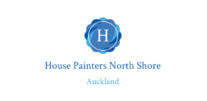 House Painters North Shore Auckland