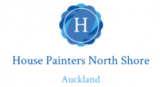 House Painters North Shore